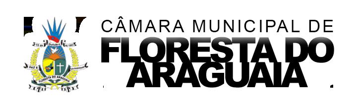 Câmara Municipal de Floresta do Araguaia | Gestão 2021-2022